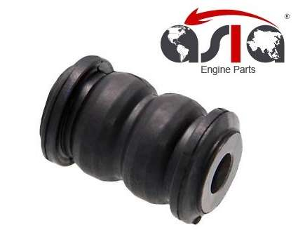 4476 BUSHING CHICO V FIESTA EUROPEO MAZDA 2 08/13 0