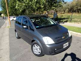 Vendo Chevrolet Meriva