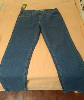 Pantalones PIONERS NUEVOS