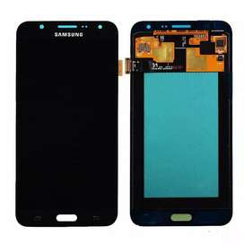 Modulo Samsung J7 NEO J701 Original