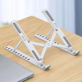 Soporte para laptop stand