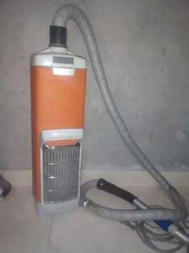 Se vende aspiradora Electrolux