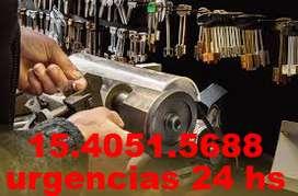 Cerrajeria  en Temperley urgencias las 24 hs 1540515688