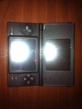 Nintendo Dsi Buen Estado