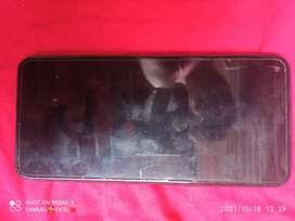 Vendo LG K61
