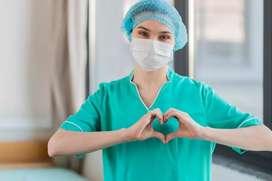 Enfermera 24h 50.000