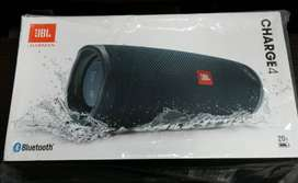 PARLANTE JBL CHARGE PRODUCTO / 100% ORIGINAL