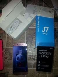 Imagen de Samsung J7 Pro