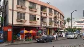 Venta de Local Comercial frente al Policentro alto tráfico peatonal. Cerca de clínica, oficinas, al pie de av. San Jorge