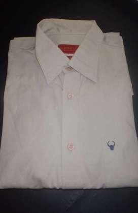 Camisa El Rodeo