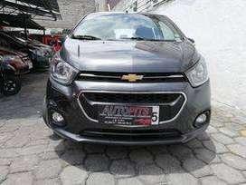 Venta Spark GT Premier