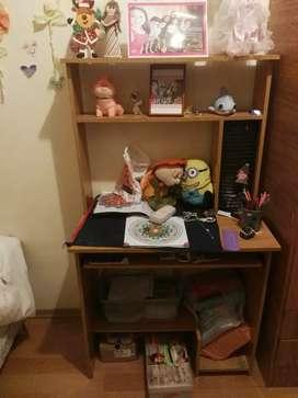 Mueble para compu