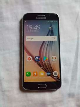 Samsung S6 (3GB/32GB)