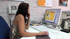 Obtenga su propia web, dominio y hosting incluido en nuestros planes