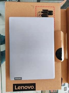 Portátil Lenovo Core I3 Décima Generación Nuevo