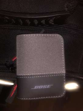 Auriculares Bose Originales SoundSport
