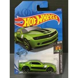 hotwheels - carros de coleccion - autos a escala