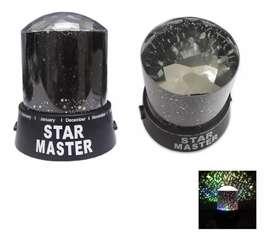 Lamapara led star master