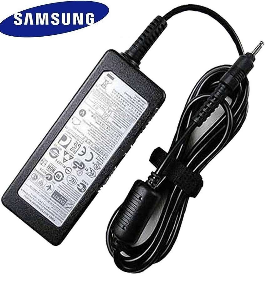 Original Adaptador Samsung AD4019P 0