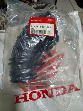 Toma de aire Honda CRV