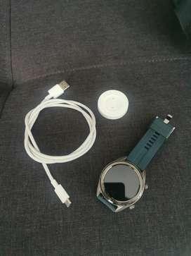 Reloj Huawei Watch GT Sport