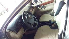 vendo carro chevrolet optra 1.8