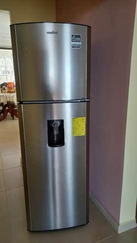 Refrigeradora Mabe Nueva $420 Negociables