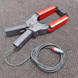 CIRCUTOR M81045 Pinza Amperimétrica 2.000A AC para conectar a equipo KIT3 CP2000/200(Ar5/5L)