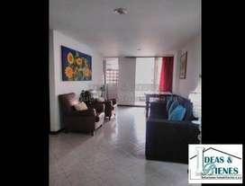 Apartamento En Venta Sabaneta Sector Villas del Carmen: Còdigo 901801