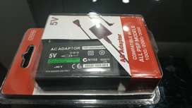 Adaptador para consola Sony PSP 3000