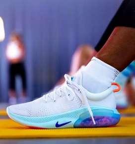 Nike D.60,,,