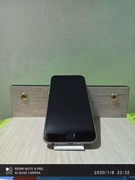 iPhone 6S - Gangazo-16GB