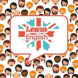 Clases de idiomas para niños y adultos
