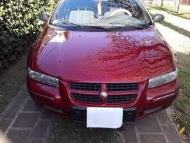 Chrysler Stratus UNICO!