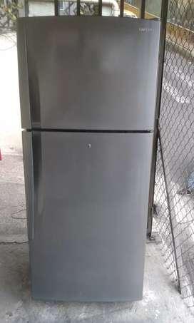 Nevera SAMSUNG de 370 litros
