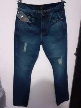 Jeans rifle originales