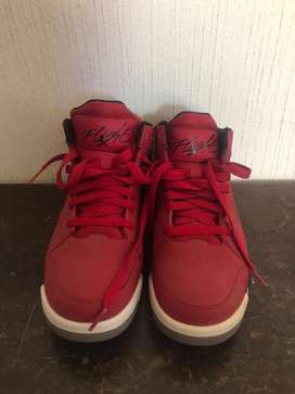 Tenis Jordan Flight