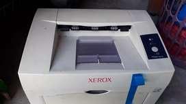 Impresora Xerox 3117 Perfecto Estado