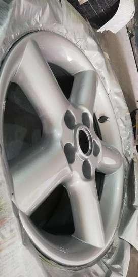 Se busca Maestro Planchador Pintor para taller Automotriz