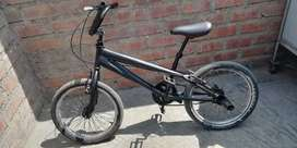 """Vendo bicicleta """"MONA"""""""