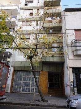 Mendoza 600 - Local Comercial - Paganini Neg. Inmob. SRL