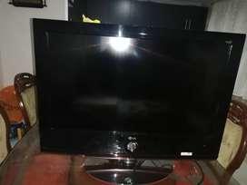 Vendo TV 32 pulgadas