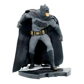 Figura Coleccionable Batman