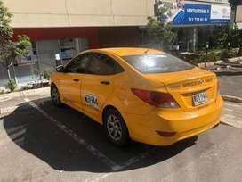 Hyundai i25 Recibo Taxi Atos I10 picanto ion spark grand i10