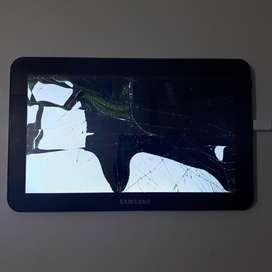 Tablet 10 Pulgadas Repuestos