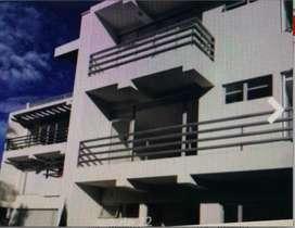 Cumbaya Suite Nueva en Venta en Urb. Privada