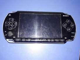 PSP 2001 PORTABLE