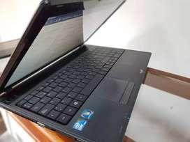 Portátil Acer Core i3 GARANTÍZADO