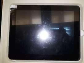 Tablet Cx Boreal 10 pulgadas nueva en caja Regalada!