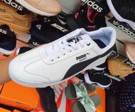 Zapatos Puma de Hombre Talla 42